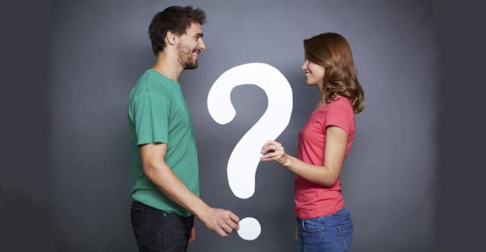 Fragen zum kennenlernen gruppen