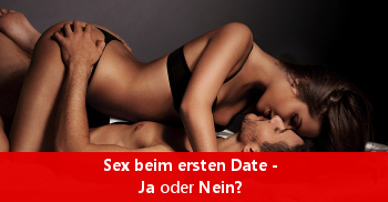 sex dating.de Frankenthal