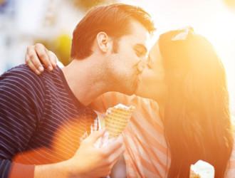 zweites date wohin und tipps