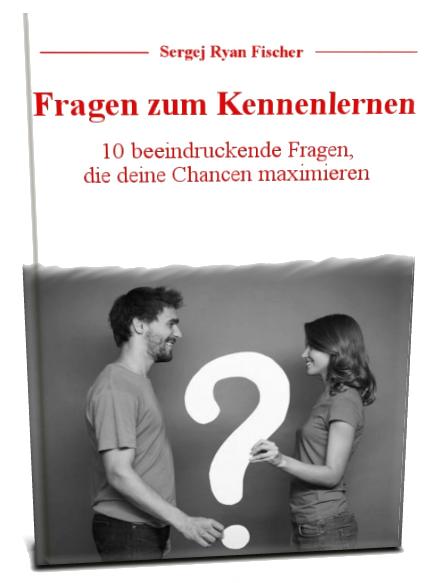 Fragen zum kennenlernen an männer 56 Fragen, um schnell ins Gespräch mit anderen Leuten zu kommen - Business Insider Deutschland