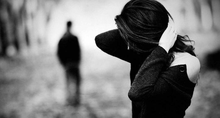 unglücklich verliebt: wie kann ich ihn vergessen