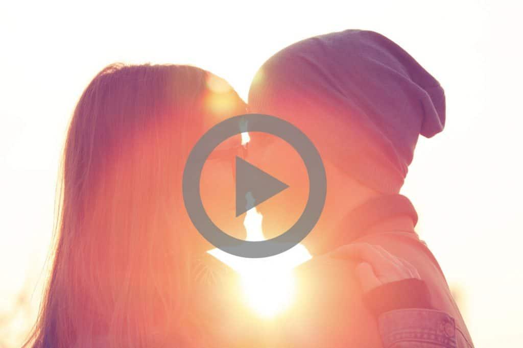 Online dating var soll ich schreiben