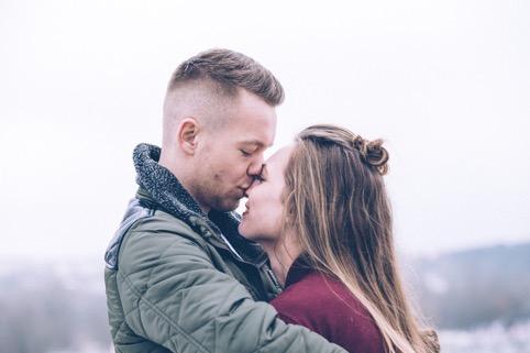 Sex mit schwule